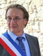 Raymond-Gardelle_Maire-Guitalens-Lalbarede